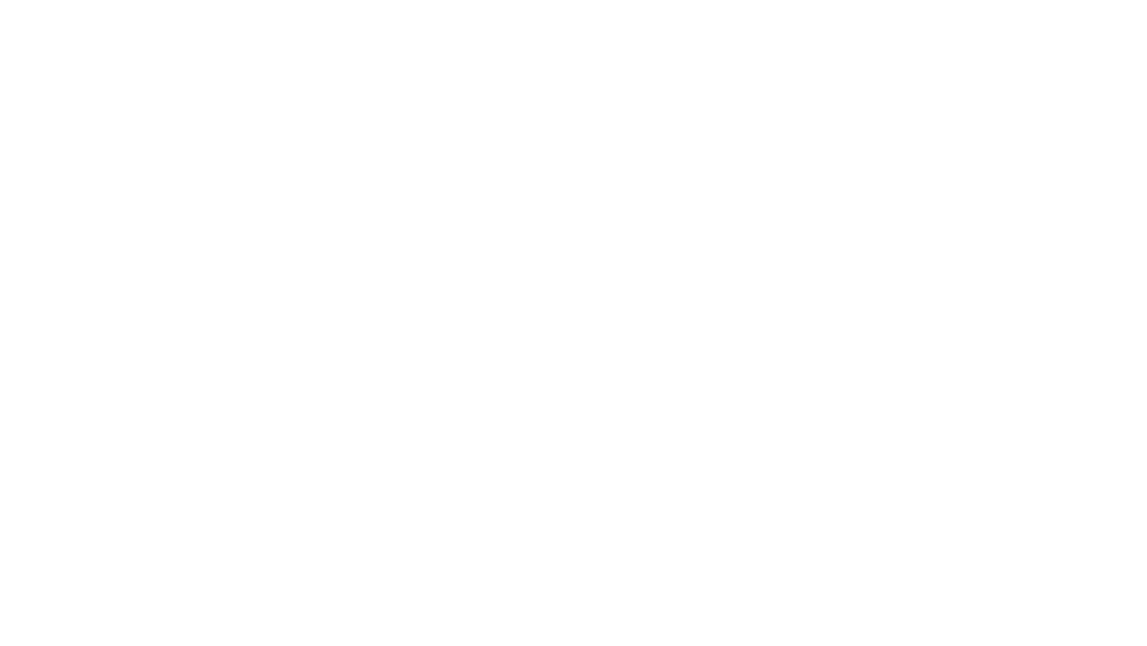 Generation Builders Ministries Online Store